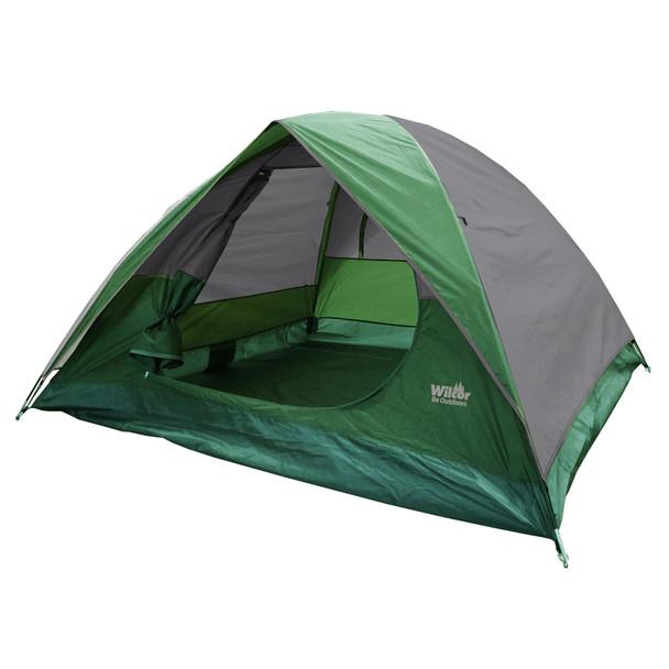 Sport Dome Tent True 5' x 7'