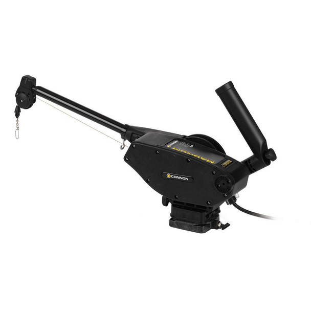 Cannon MAG 5 ST Electric Downrigger - 1902300