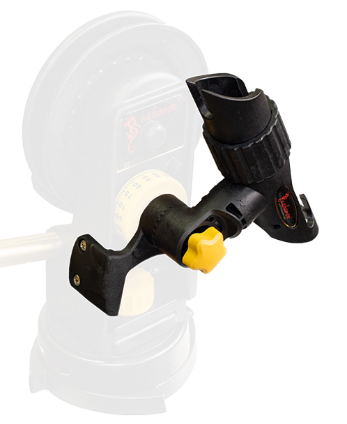 Seahorse® Adjustable Rod Holder AngleMAX - AR-2180