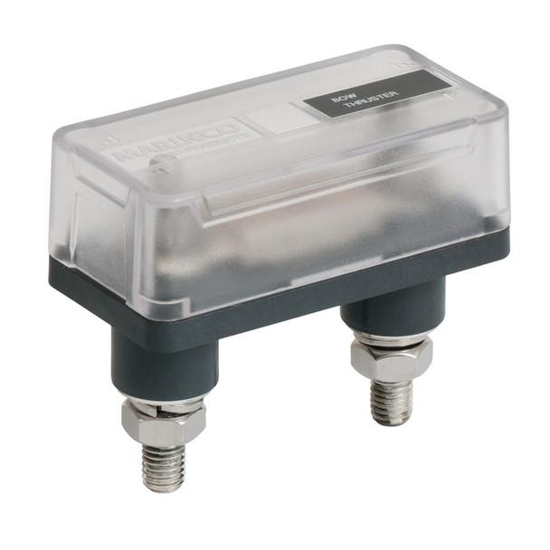 BEP Pro Installer ANL Through Panel Fuse Holder - 500A