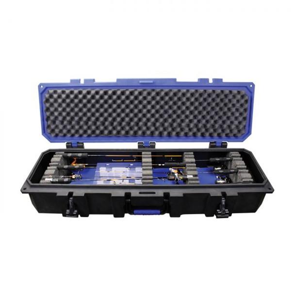 Otter 201432 Pro-Tech 48 Deep Rod Case