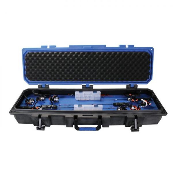 Otter 201519 Pro-Tech 48 Rod Case