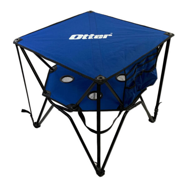 Otter 201622 Deluxe Double Decker  Table (NEW)