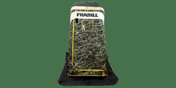 Frabill Ice Hunter 115