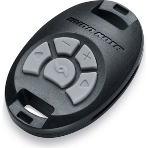 Minn Kota Trolling Motor Replacement CoPilot Remote for PowerDrive V2, PowerDrive or Riptide SP