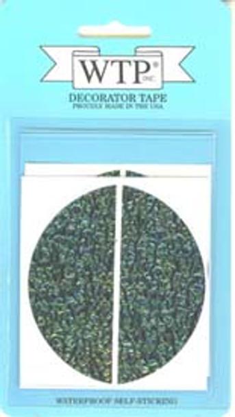WTP Dipsy Diver Tape