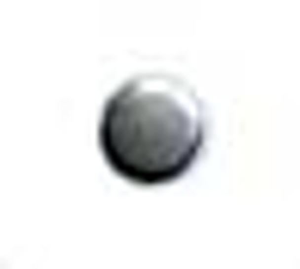 Minn Kota Trolling Motor Part - THRUST DISC - METAL - 303-039