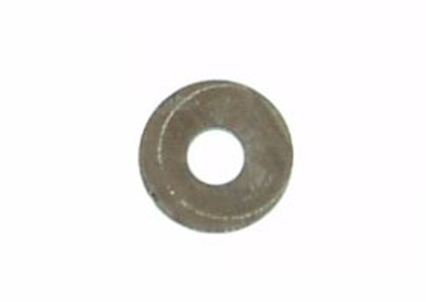 Minn Kota Trolling Motor Part - WASHER-8, NYLON - 2261732