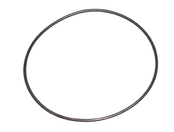 Minn Kota Trolling Motor Part - O-RING - 701-081