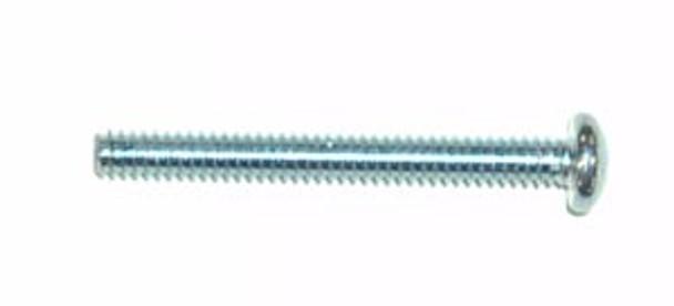 Minn Kota Trolling Motor Part - SCREW-10-24 X 1-3/4 - 2033400