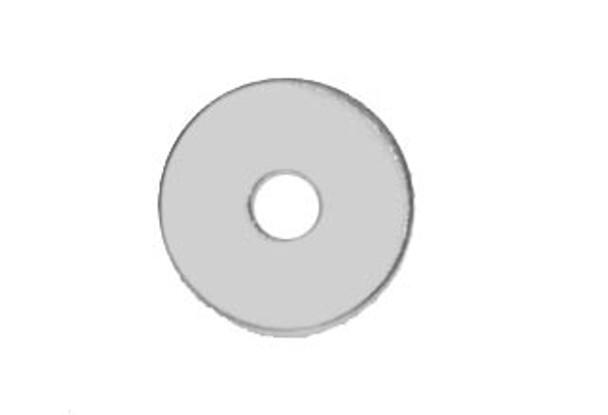 Minn Kota Trolling Motor Part - WASHER 10 SS - 2321700