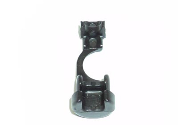 Minn Kota Trolling Motor Part - STRAIN RELIEF-DR. HOUSING - 2302935