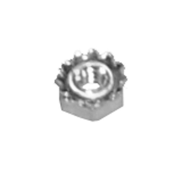 Minn Kota Trolling Motor Part - NUT-CON/MOM SWT (ANCHOR) - 2373100