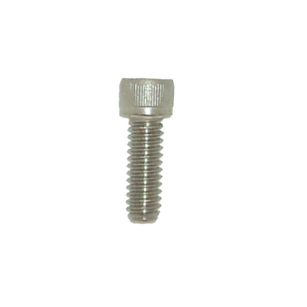 "Minn Kota Trolling Motor Part - SCREW-1/4-20 X 3/4""(SS) SHCP - 9954533 (9954533)"