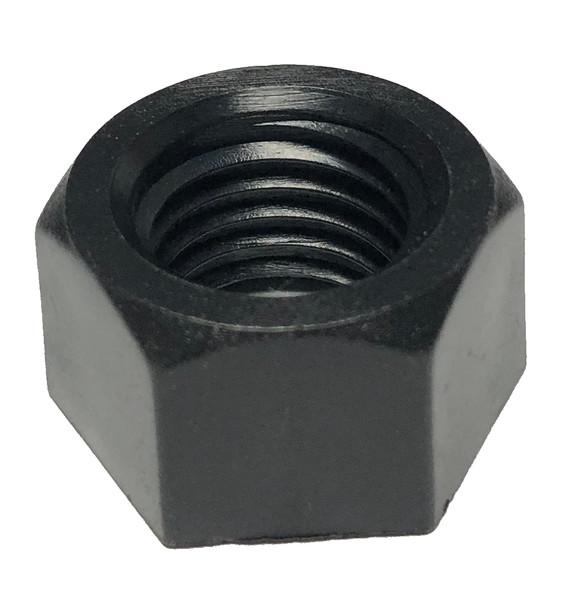 Minn Kota Trolling Motor Part - NUT-HEX 3/4-10 UNC NYLON - 2263107