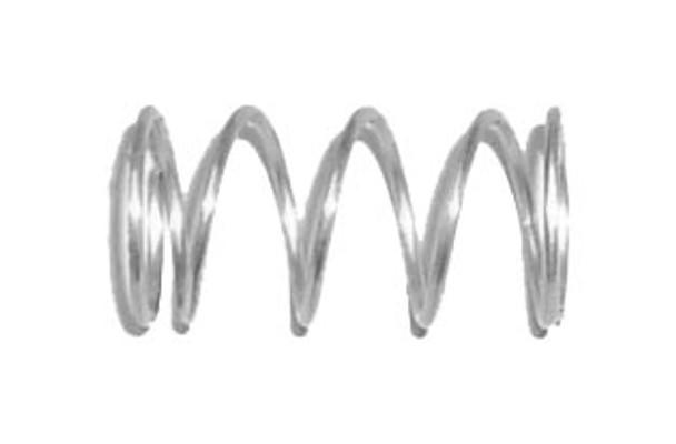 Minn Kota Trolling Motor Part - SPRING (LEE LC-029E-4-S) SS - 2322714