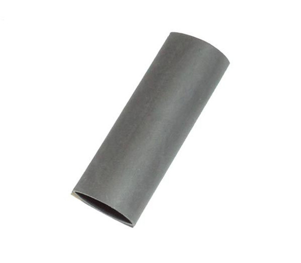 Minn Kota Trolling Motor Part - SHRINK TUBE-3/8 OD X 1-1/ - 2305400