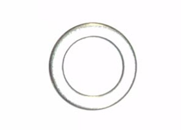 Minn Kota Trolling Motor Part - WASHER-SPRING SUPPORT - 2051706