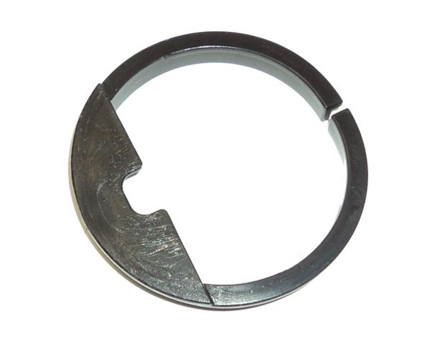 Minn Kota Trolling Motor Part - BUSHING-REAR PIVOT - 2287300