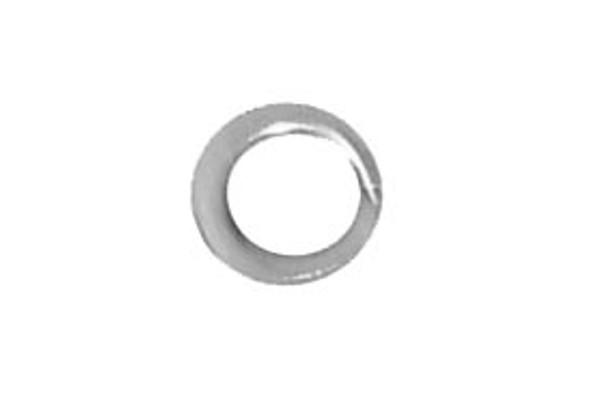 Minn Kota Trolling Motor Part - RETAINING-RING(3HP S/S TM - 2333000