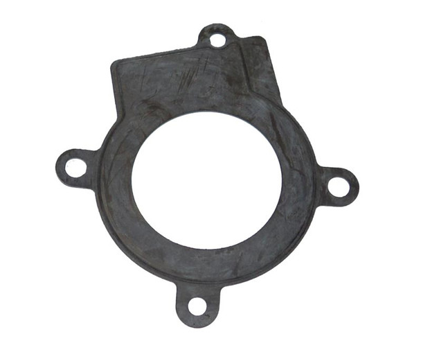 Minn Kota Trolling Motor Part - GASKET-HOUSING DH40 - 2376915