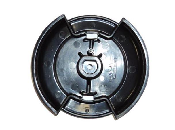 Minn Kota Trolling Motor Part - KNOB-POINTER, VANTAGE/PRIME PWR - 2050110
