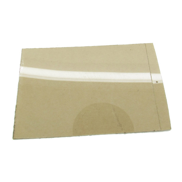Minn Kota Trolling Motor Part - INSULATING PAD (2.3 X 3.2) - 2365107 (2365107)