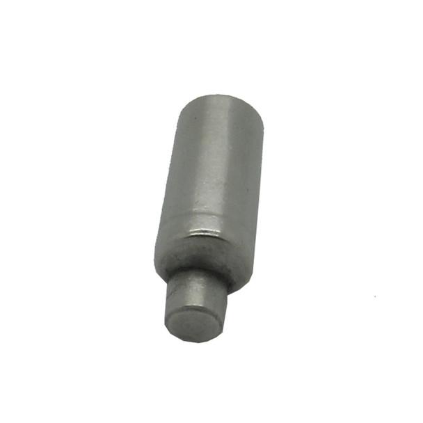 Minn Kota Trolling Motor Part - TENSIONER-BELT (VANTAGE) - 2058411 (2058411)