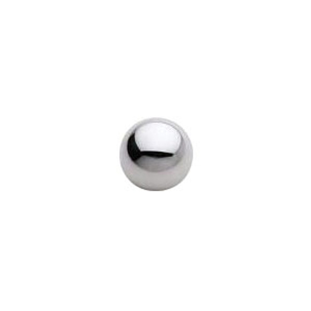 Minn Kota Trolling Motor Part - BALL - STEEL - 116-020