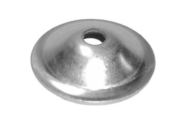 Minn Kota Trolling Motor Part - WASHER-CLAMP SCREW(1.5 OD - 2331700