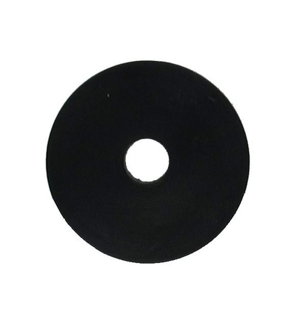 Minn Kota Trolling Motor Part - WASHER - 2051736 (2051736)
