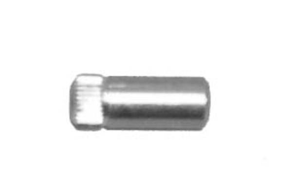 Minn Kota Trolling Motor Part - PIN-ROLLER, S/S - 2262635