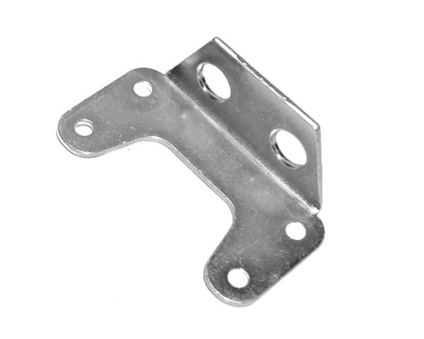Minn Kota Trolling Motor Part - BRACKET-CONDUIT - 2261901