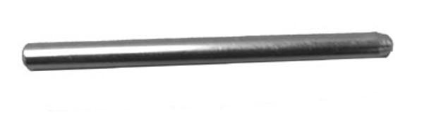 Minn Kota Trolling Motor Part - PIN-PIVOT (PD BASE) - 2300510