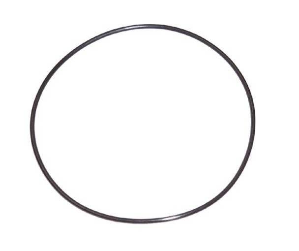 Minn Kota Trolling Motor Part - O-RING - 701-043