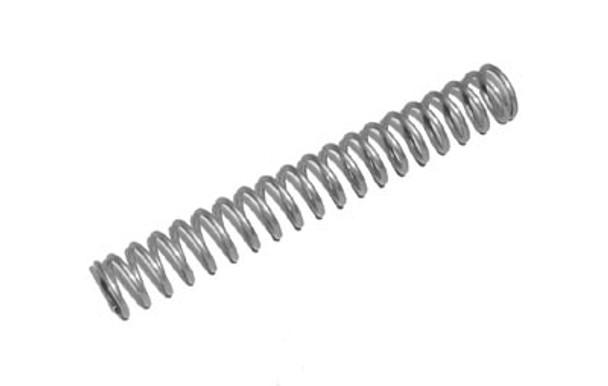 Minn Kota Trolling Motor Part - SPRING-(T-BAR)(3HP S/S TM - 2332700