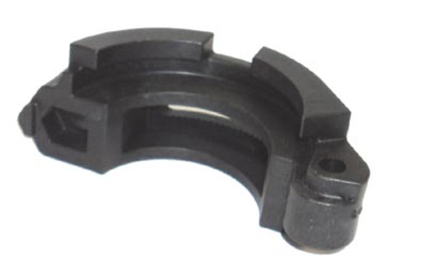 "Minn Kota Trolling Motor Part - COLLAR-CLAMP ""A"" SIDE - 2071550"