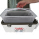 ENGEL 19QT LIVE BAIT DRY BOX/COOLER