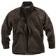 Dri Duck Trail Unlined Canvas Jacket