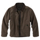 Dri Duck Outlaw Insulated Canvas Chore Jacket