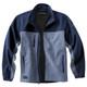 Dri Duck Motion Softshell Jacket