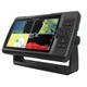 Garmin STRIKER™ Vivid 9sv with GT52HW-TM Transducer