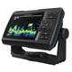 Garmin STRIKER™ Vivid 5cv with GT20-TM Transducer