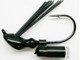 Venom Lures Rogue Jig Rattle Kit