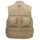 Compass 360 - 24 Pocket Convertible Fishing Vest