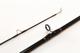 Maxxon FALCON Fly Rod - 9' / 10WT Full-Wells FALCON 2-pc Rod