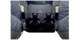 Frabill Ice Hunter Sidestep™ 200
