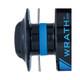 PENN Wrath™ Combo - WRTH4000702M