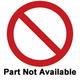 Minn Kota Trolling Motor Part - BEARING RETAINER - 784-025