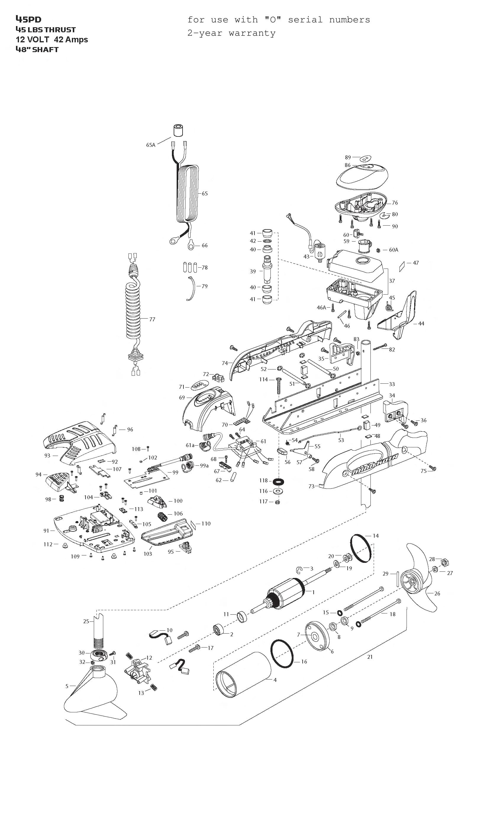 2014-mk-powerdrive-v2-45-1.jpg
